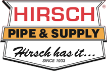 Home | Hirsch Pipe & Supply