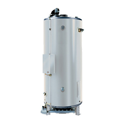 American Water Heaters AACBCL3-100T199-6NOX 100 Gallon Natural Gas Water Heater