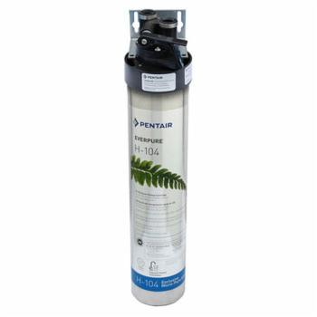 Everpure EV9262-71 H-104 Drinking Water System