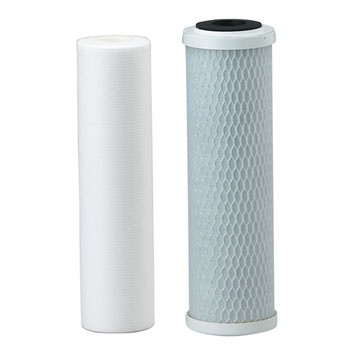 Falsken FAL-BS-200RFK Replacement Filters for FAL-BS-200