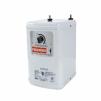 Franke HT200 Heating Tank - For Use With Little Butler Series Faucets