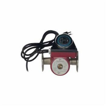 Grundfos RCP-96 Recirculation Pump for Tankless Water Heaters