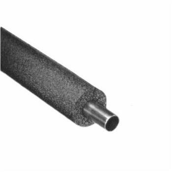Nomaco 318CT Pipe Insulation Fits 3-1/8