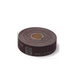Mill Rose 70110 1-1/2 in x 25 Yds. Professional Abrasive Cloth