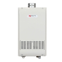 Noritz NR98-SV NG 199,000 BTU Indoor/Outdoor Tankless Natural Gas Water Heater