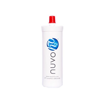 Nuvo HTR12-2 Heater Cleaner Replacement Cartridge