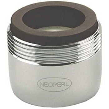 Neoperl 1020004 0.5 gpm Faucet Aerator (50 Pk) - Chrome