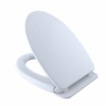 Outstanding Elongated Toilet Seats Hirsch Pipe Supply Dailytribune Chair Design For Home Dailytribuneorg
