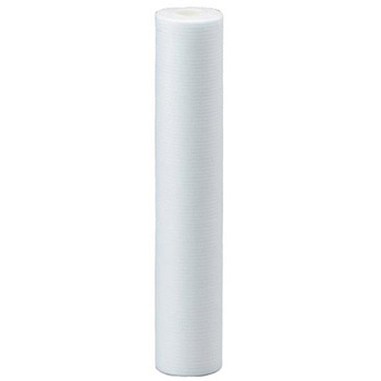 Water Inc. WI-HP-SECURE-.75C HousePure Secure Replacement Cartridge