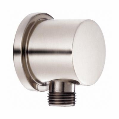 Danze D469058BN R1 Supply Elbow - Brushed Nickel