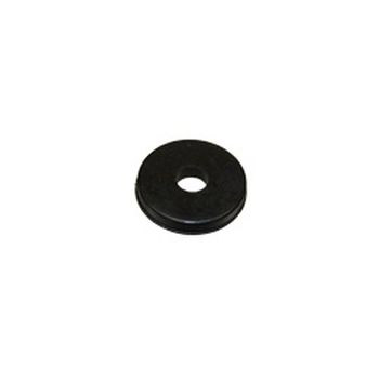 Kirkhill WN150A Flat 00 Faucet Washer